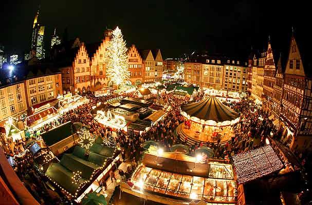 christmas_tradefair_frankfurt